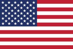 Américaine