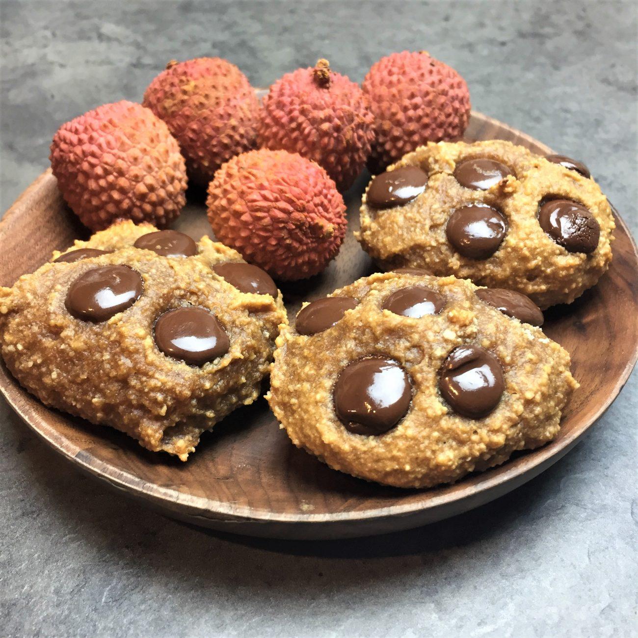 Cookies chrono